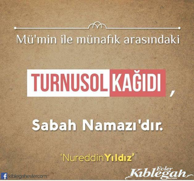 #ramazan #ramazan #ramazan2016 #oruç #sahur #iftar #sadaka #fitre #zekat  #hac #umre #müslüman #mumin #hadis #kuranıkerim #salavat #dua #islam #cennet #sabır #iman #ahlak #aşk #sevgi #ümmet #kuran #ALLAH #HzMuhammed (S.A.V) #inanç #ibadet #huzur #Türk #Türkiye #istanbul #din #namaz #islamadavet #aşk #allahbirdirtektireşibenzeriortağıyoktur #allahmerhametlilerinenmerhametlisidir #allahtanbaşkailahyoktur