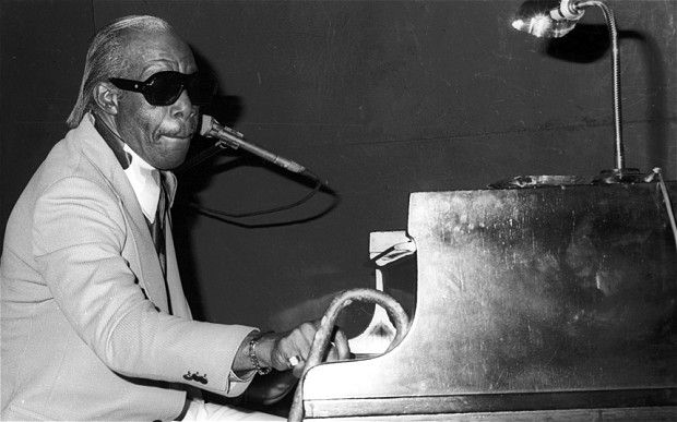 Professor Longhair (1918-1980) was born Henry Roeland Byrd in New    Orleans. His vibrant blues and R&B piano playing inspired Fats Domino,    Allen Toussaint and Dr. John among many others.