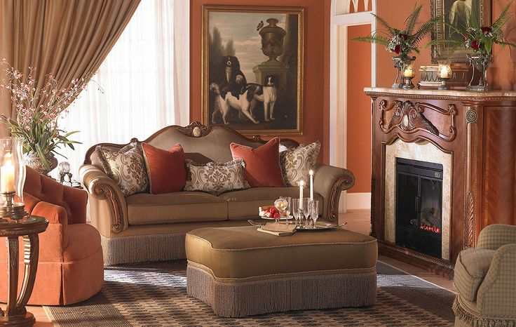 United 1640 Loveseat | Furniture Market, Austin, Texas | For The Living  Room | Pinterest | Furniture Market, Austin Texas And Living Rooms