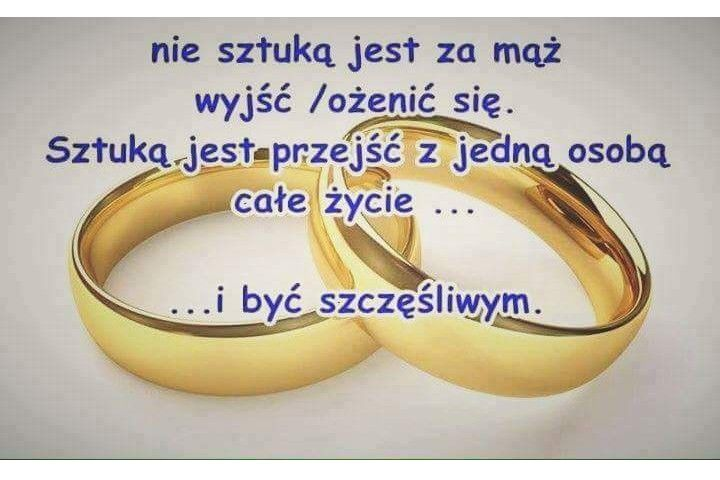 Pin By Marta Bojkova On Piekne Mysli I Slowa Motto Health Quotes