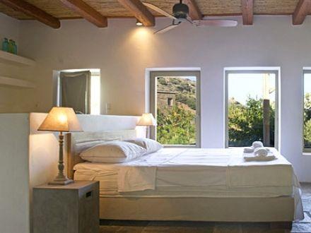 Secretplaces - Onar Andros, Andros, Cícladas, Grecia