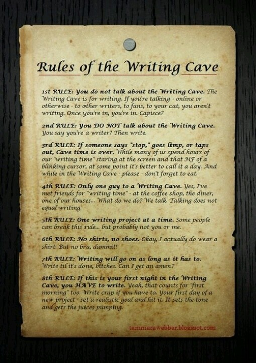 Best images about writing rules on pinterest