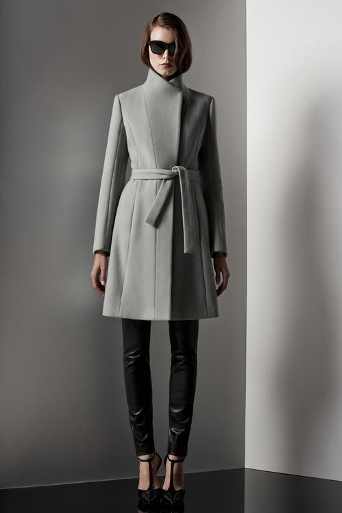 Reiss Online | Shop The Lookbook | Design-led, Sexy, Modern, Iconic
