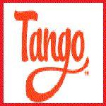 tango Programas  para Realizar Videollamadas desde el PC