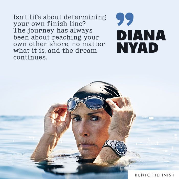Motivational Quotes For Athletes Women: 17 Best Female Quotes On Pinterest