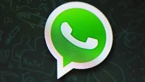 WhatsApp lanza beta para Android Wear #descargar_whatsapp_gratis #descargar_whatsapp #descargar_whatsapp_para_android #descargar_gratis_whatsapp http://www.descargarwhatsappgratis.biz/whatsapp-lanza-beta-para-android-wear.html