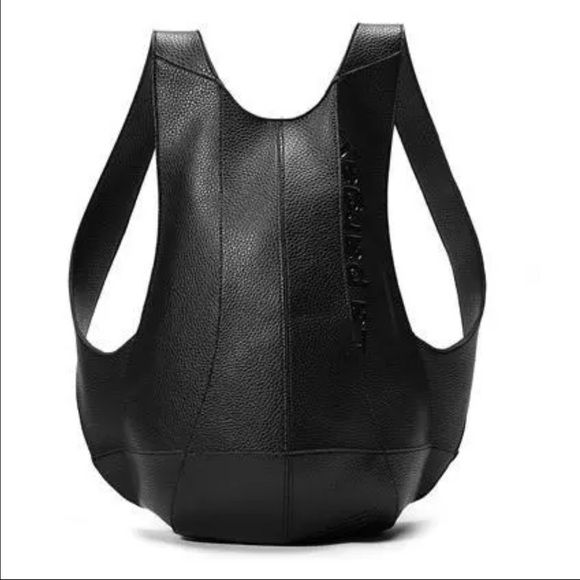 Fashion leather bag Beautiful bag for motorcycle Bags Backpacks