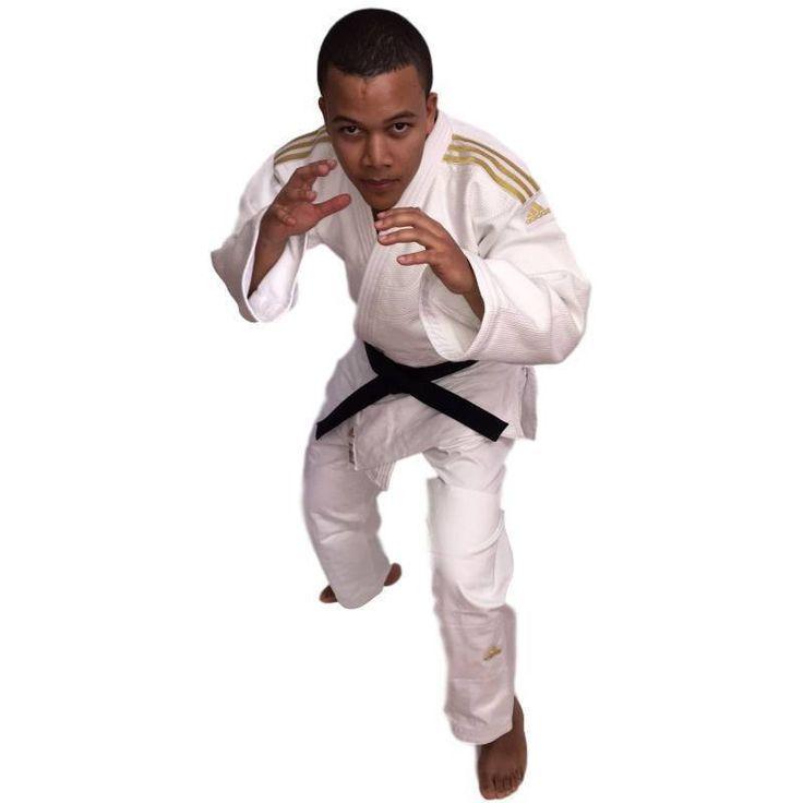 + Judogi ADIDAS CLUB CHAMPION II kimono judo blanco - €136.99   https://soloartesmarciales.com    #ArtesMarciales #Taekwondo #Karate #Judo #Hapkido #jiujitsu #BJJ #Boxeo #Aikido #Sambo #MMA #Ninjutsu #Protec #Adidas #Daedo #Mizuno #Rudeboys #KrAvMaga #Venum
