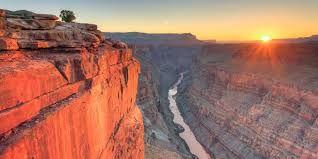 Resultado de imagen para the grand canyon