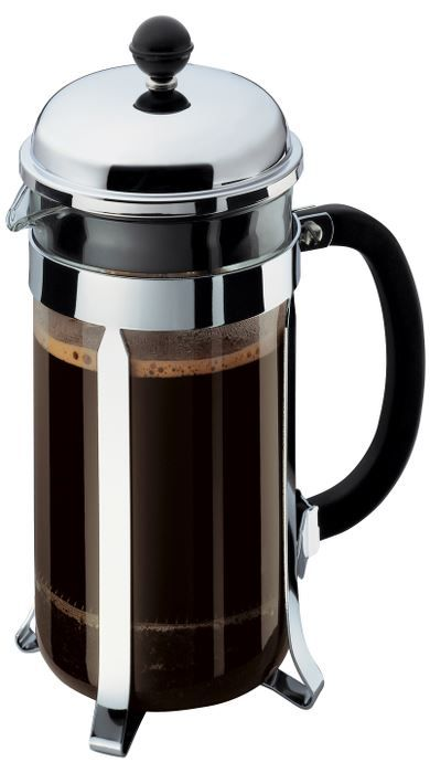 Bodum - Chambord kaffebrygger