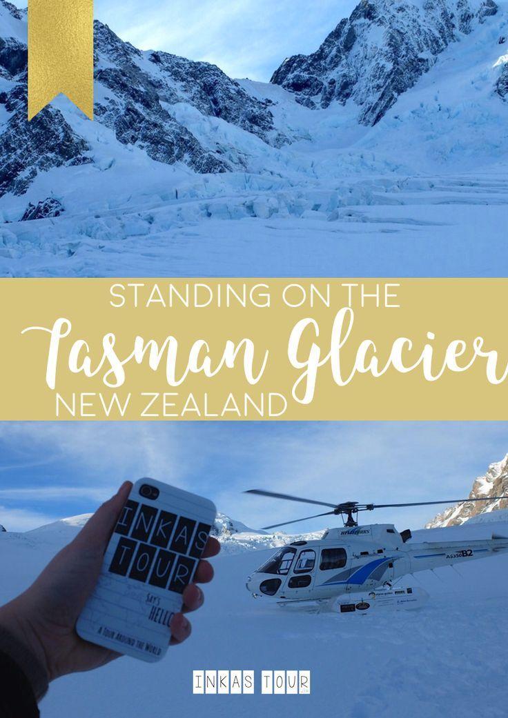 New Zealand, Tasman Glacier, Helicopter Ride Tasman Glacier, Mount Cook Aoraki National Park, Mount Cook National Park, Franz Jospeh Glacier Alternative, New Zealand Glacier,