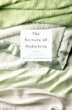 Book Jacket: The Secrets of Midwives