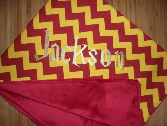 1000  ideas about monogrammed baby blankets on pinterest