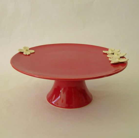 cake stand & 1274 best Cake stands images on Pinterest | Crystals Cake plates ...