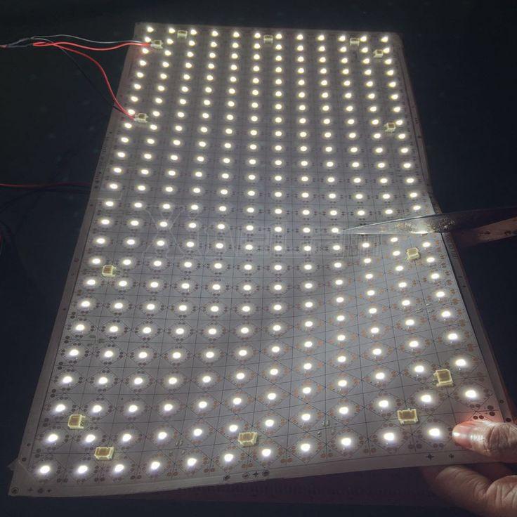 led matten beleuchtung, flexible led light tiles, light panel flexible led, led backlight sheet, LED sheet module, Flexible LED modules, thin LED Sheet, LED light sheet panel, LED illuminated sheet