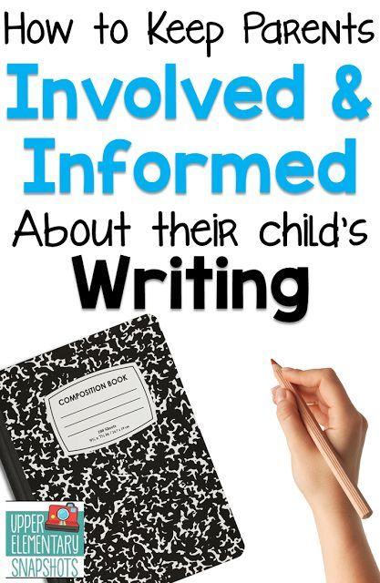 Dissertation on parental involvement