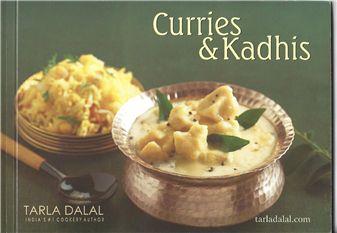 #Curries & #Kadhis - English