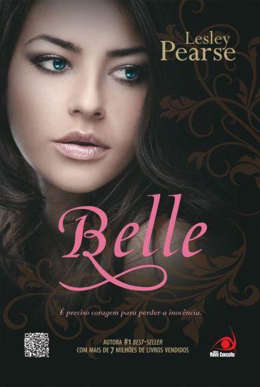 308 best livros images on pinterest romance romances and romantic baixar livro belle belle vol 01 lesley pearse em pdf epub e mobi ou ler online fandeluxe Images