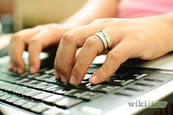 Stop Cyber Bullying - wikiHow