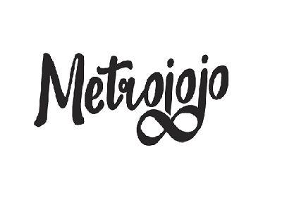 Metrojojo
