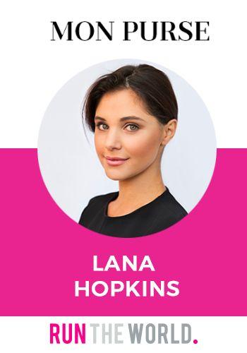 Lana_Hopkins_RTW2016_1.png