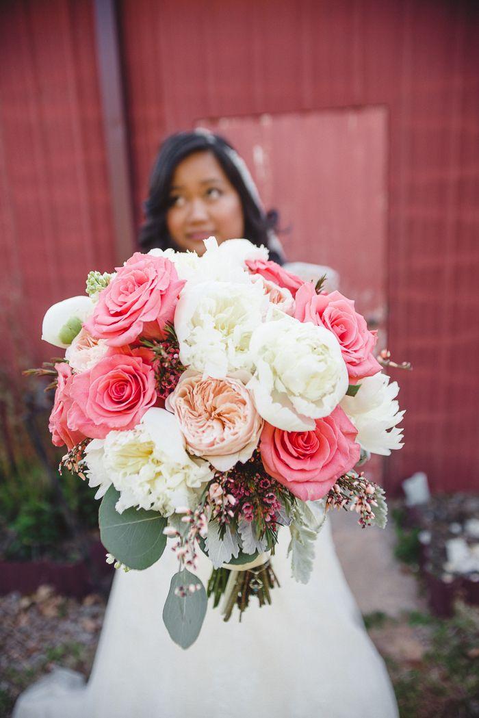 Film wedding photographer - Colorado, Oklahoma, Florida