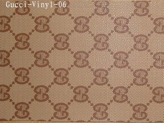 Versace Upholstery Fabric