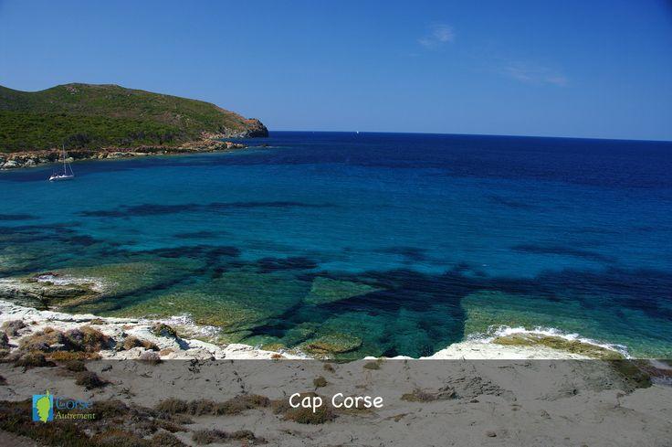 Cap Corse A télécharger sur http://la-corse-autrement.fr/fond-decran-corse/