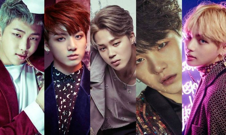 "[★GIVEAWAY] Win a copy of BTS's 2nd Studio Album ""WINGS"""