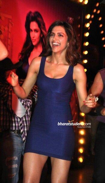 Deepika Padukone....Killer Smile #Bollywood