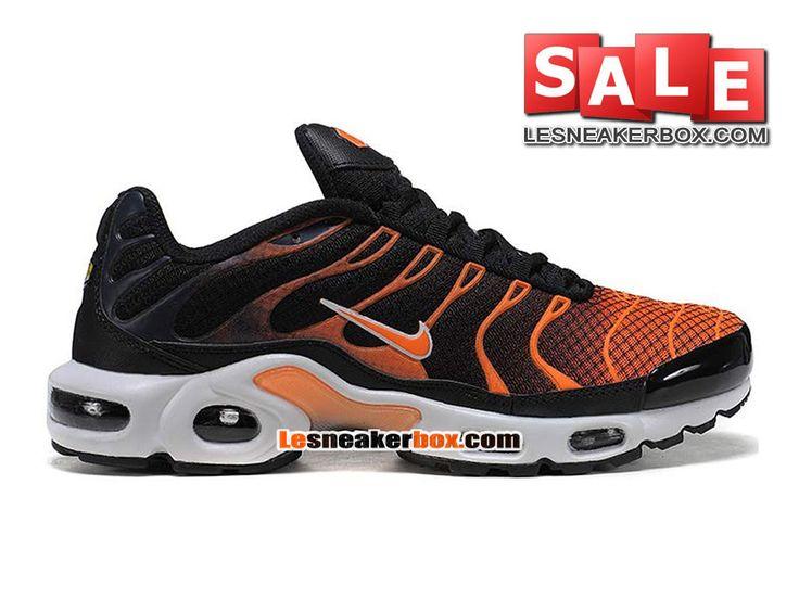 Nike Air Max Tn (Nike Tuned) - Men´s Sportswear Shoes - Voir les chaussures  de sport Nike Pas Chere pour Homme, Femme et Enfant sur AirRevolution.