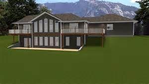 17 best ideas about basement floor plans on pinterest for Half basement house plans