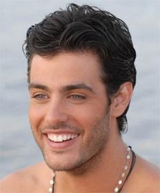 Kostas Martakis -Greek pop singer