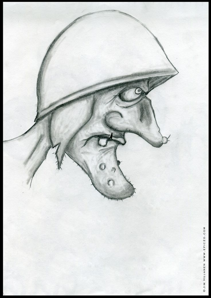 Wargoblin