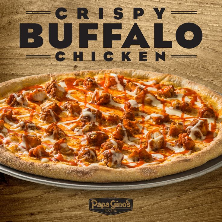 Where can you find Papa Gino's menu online?