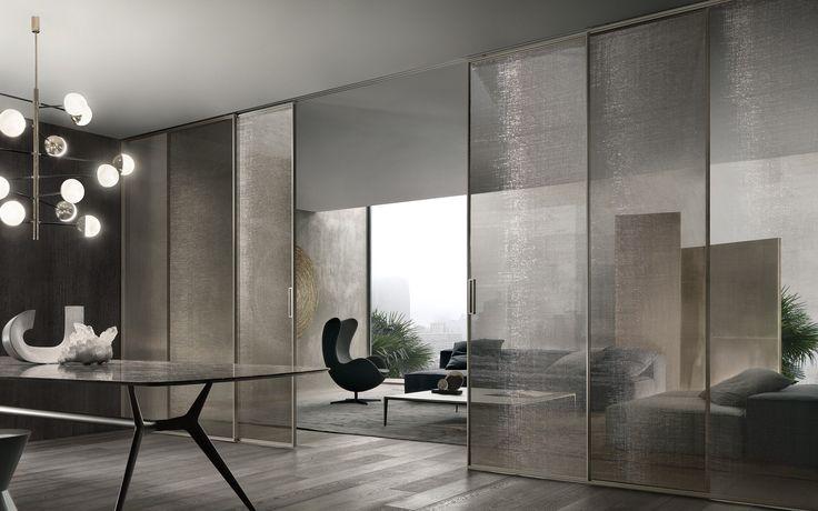 Velaria | European Design and Interior Architecture | Exclusive European Brand Collections | Premium Indoor and Outdoor Designs