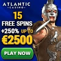 Newbies get huge welcome bonus of 250% up to £2500. You can also gain an extra bonus of 15% on selected payment methods. You get the chance to receive bonus from winnings of free spins. Also get special free online casino bonus offered by the customer service team. There is an exclusive range of casino and instant games to cheer you up. JOIN TODAY.  http://affiliates.affpower.com/processing/clickthrgh.asp?btag=a_7587b_4112&aid=