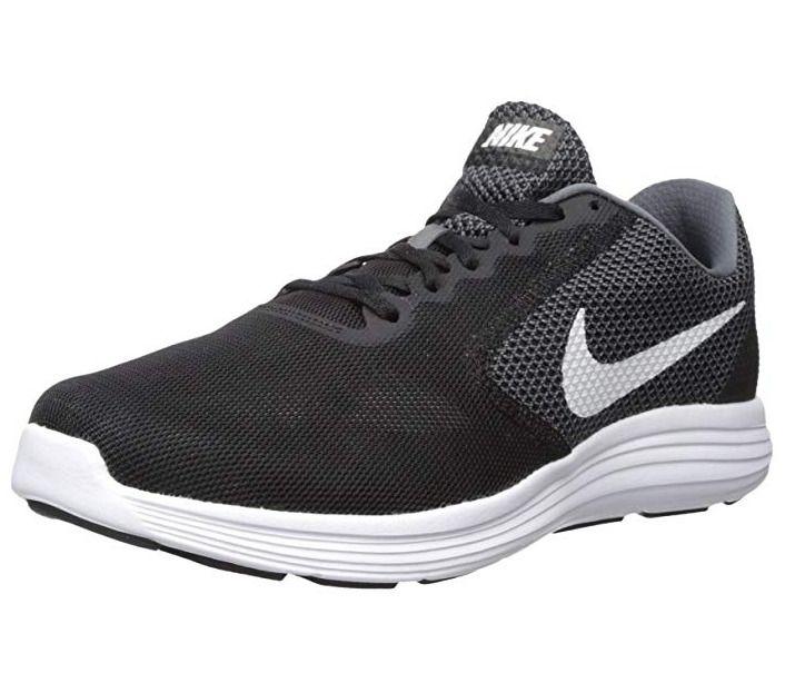 819301 001 Running Shoes #Nike #Sneaker