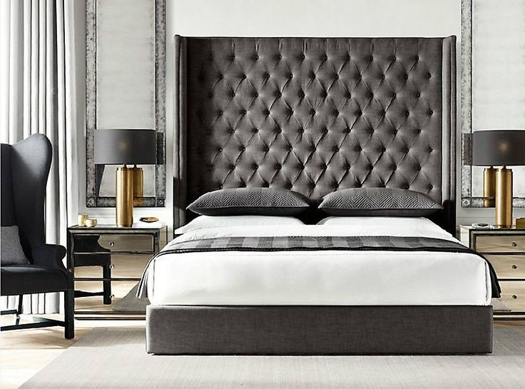 restoration hardware bedrooms. Best 25  Restoration hardware bedroom ideas on Pinterest lamps and mirror