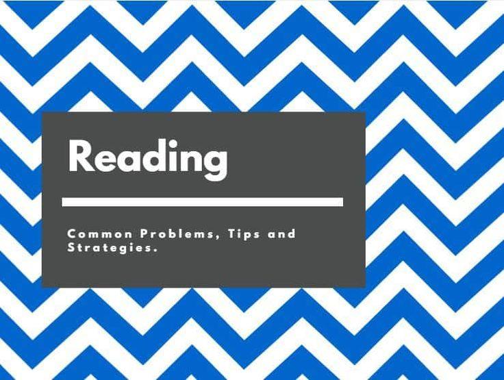 best ielts reading ideas ielts ielts tips and  world issues essay topics ielts writing task 2