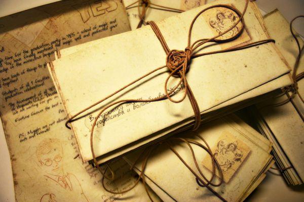 магические тексты из гарри поттера фото - Поиск в Google