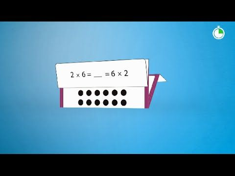Teaching the Doubling Strategy for Multiplication