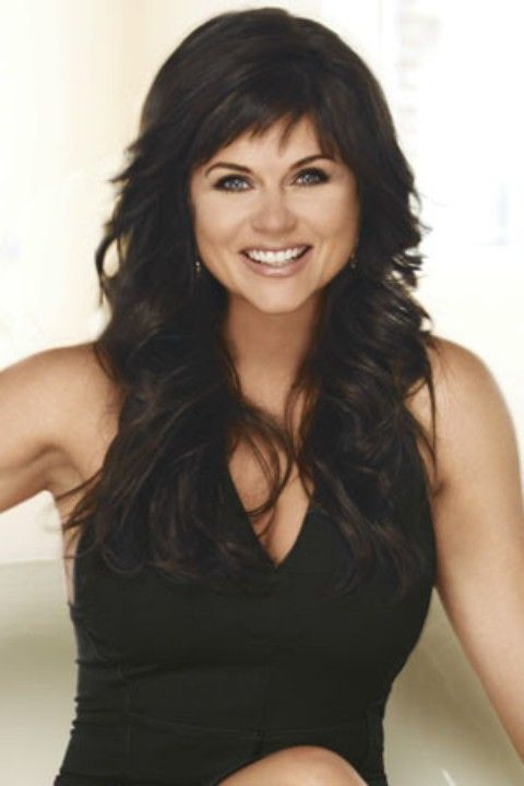 After many years of going by her full name, Tiffani-Amber Thiessen, she is now credited as simply Tiffani Thiessen. Description from filmes.film-cine.com. I searched for this on bing.com/images