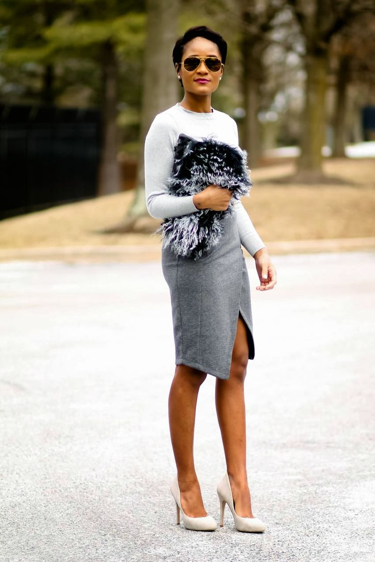 1000 Ideas About Chic Street Styles On Pinterest