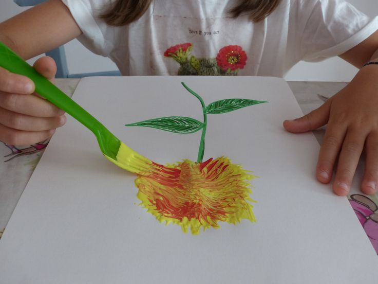 17 Best Images About Creative Ideas For Kids On Pinterest