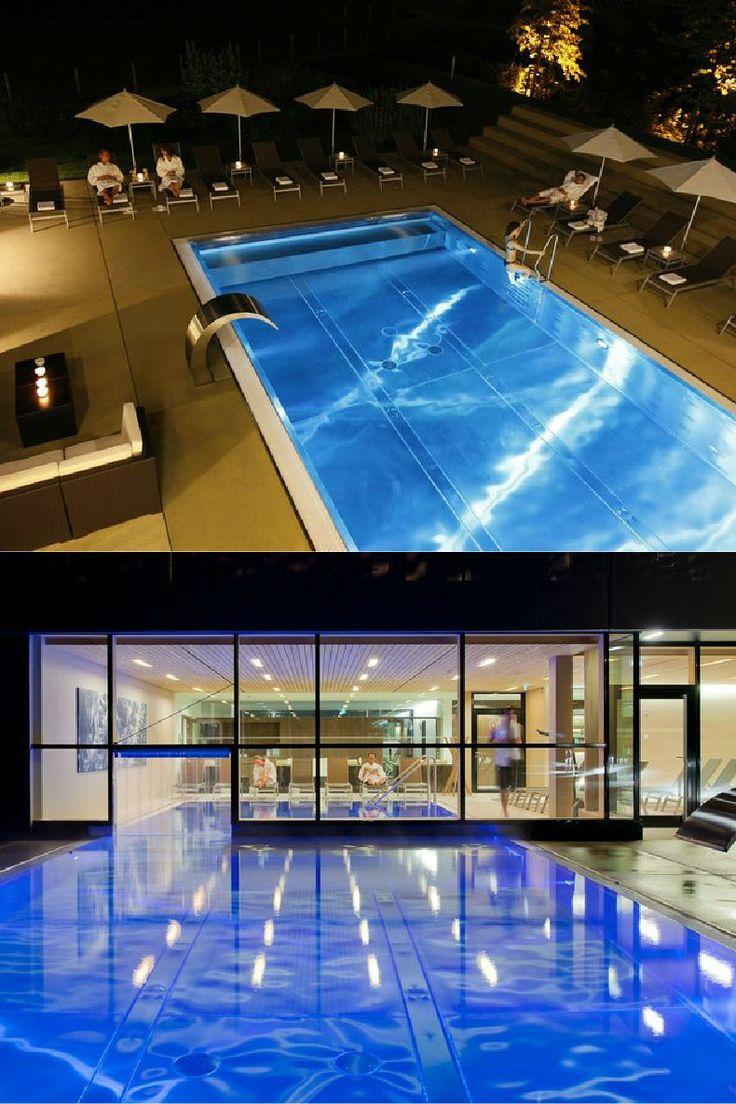 The 12 best Sonne Lifestyle Resort images on Pinterest   Bregenz ...