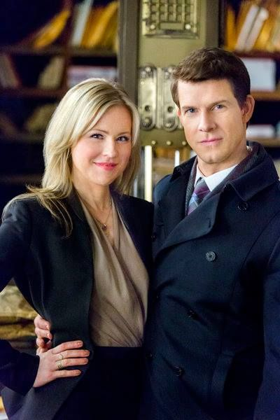 """""""A Wing and a Prayer"""" - short story (Signed, Sealed, Delivered) #POstables"""