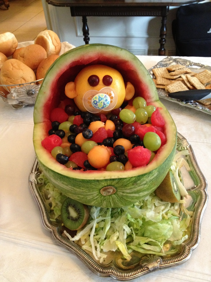 baby crib more watermelon baby baby shower ideas shower baby baby