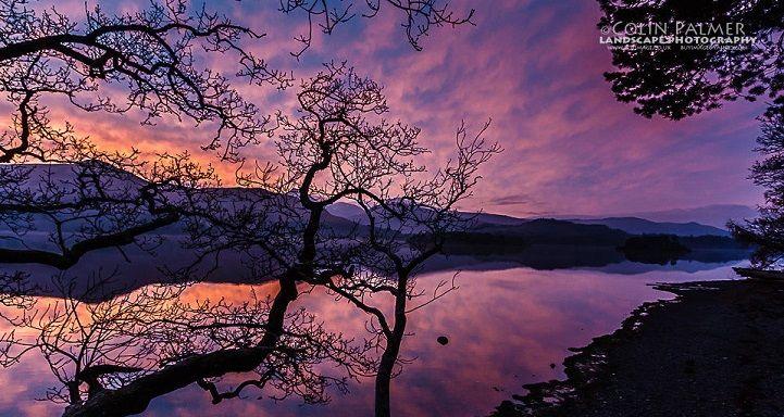 44 paysages de couleur qui démontrent la beauté de la terre 2Tout2Rien