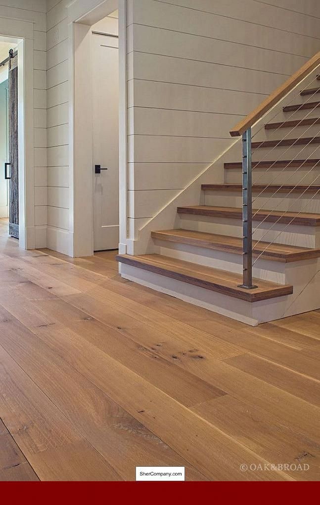 Maple Flooring Edmonton Hardwood And Oakflooring Wide Plank White Oak Floors White Oak Hardwood Floors Wood Floors Wide Plank